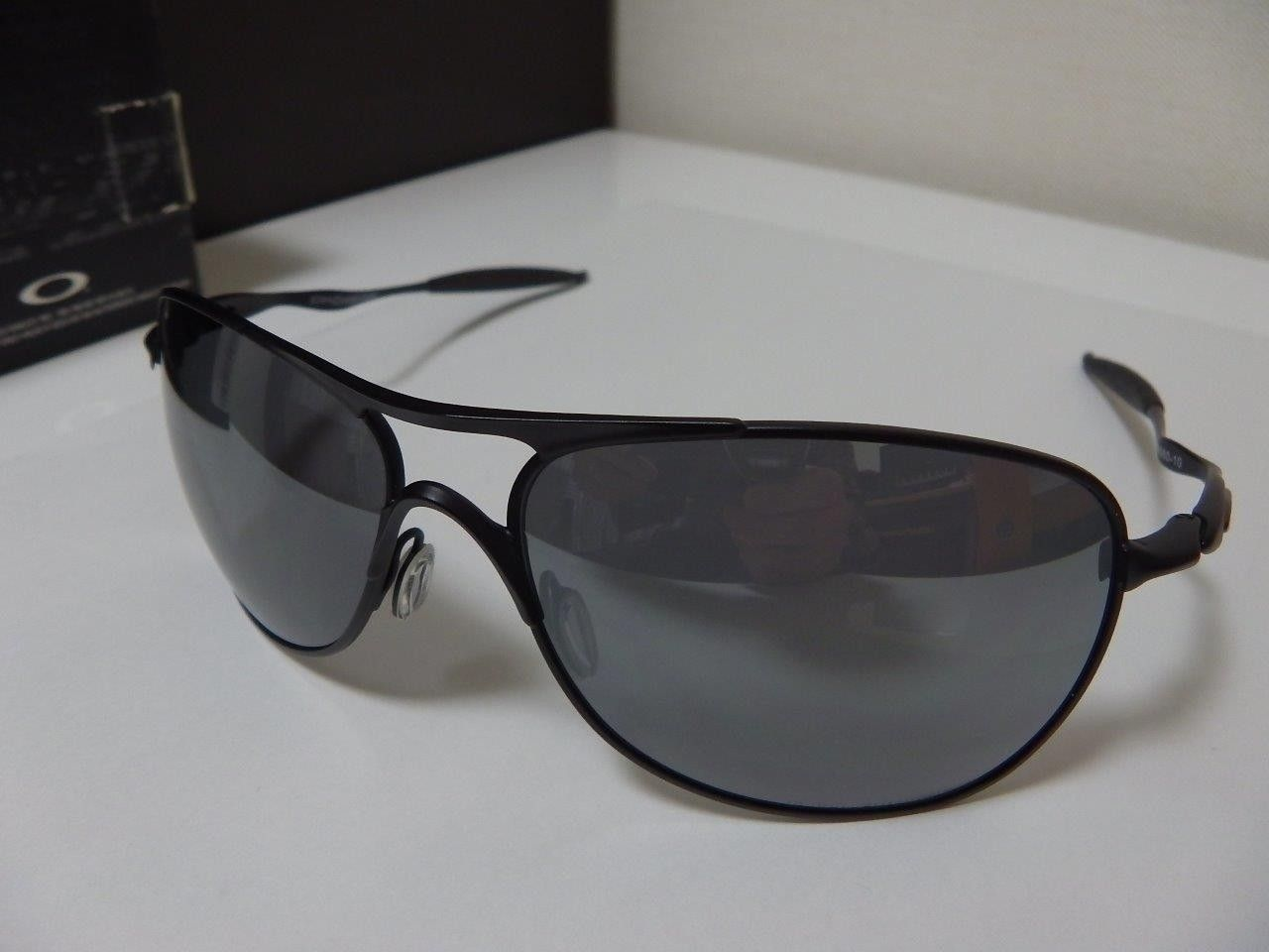Crosshair 2012 Matte Black BIP (SOLD) - IMGA0061.jpg