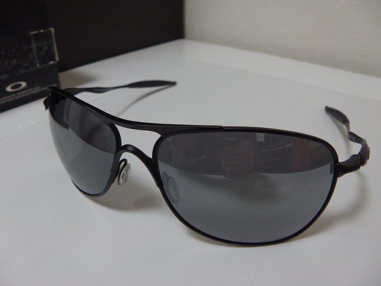 Crosshair 2012 Matte Black BIP (SOLD) - IMGA0061.jpg