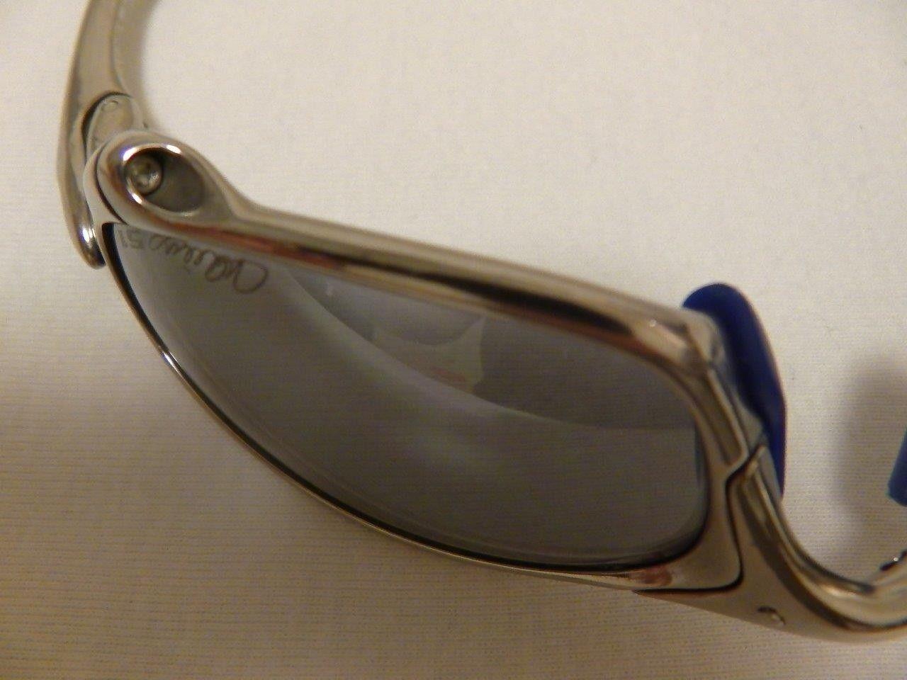 Ichiro Polished Slate - IMGA0102.jpg