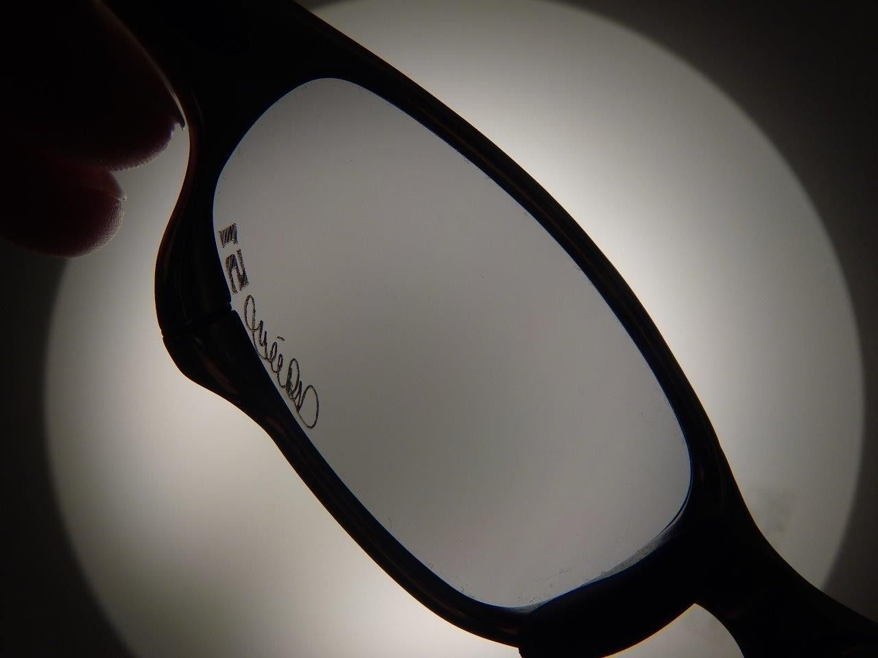 Ichiro Polished Slate - IMGA0107.jpg