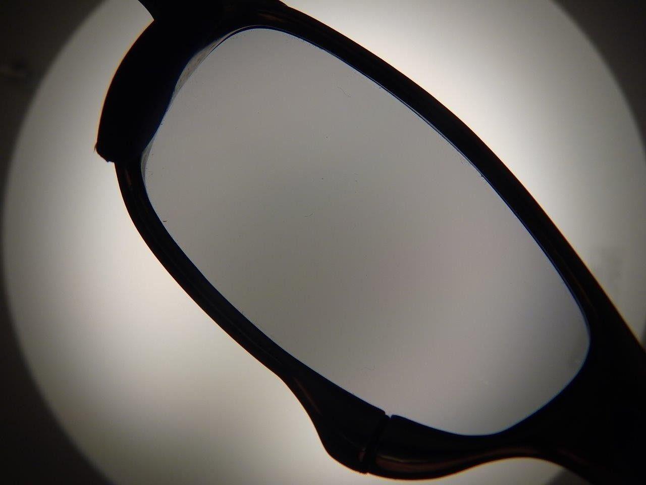 Ichiro Polished Slate - IMGA0108.jpg
