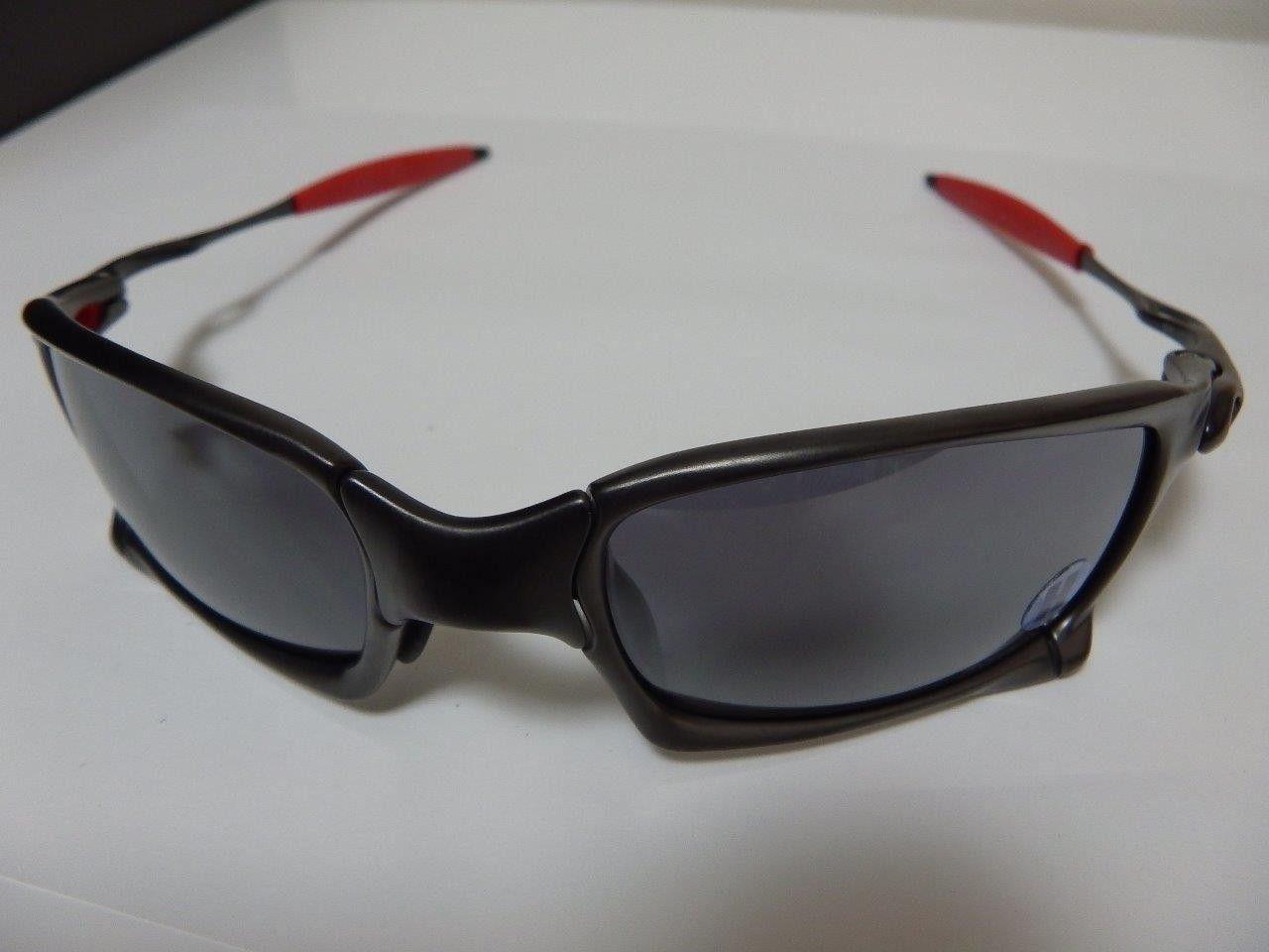 X-Squared Ducati (SOLD) - IMGA0134.jpg