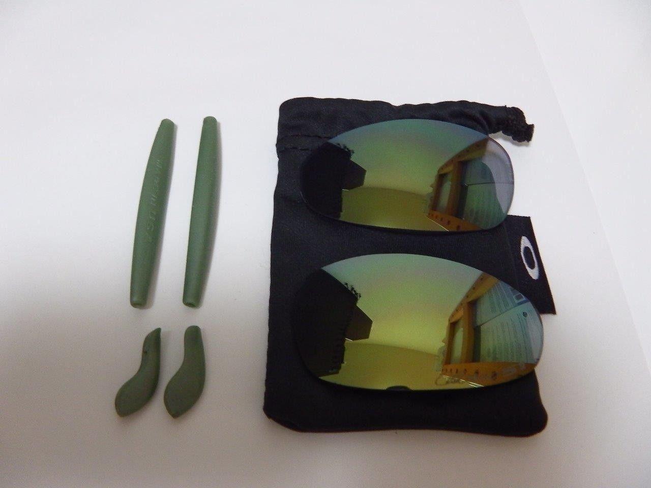 Juliet Ichiro Emerald Slate Lens  (CLOSED - CONSOLIDATING THREADS) - IMGA0177.jpg