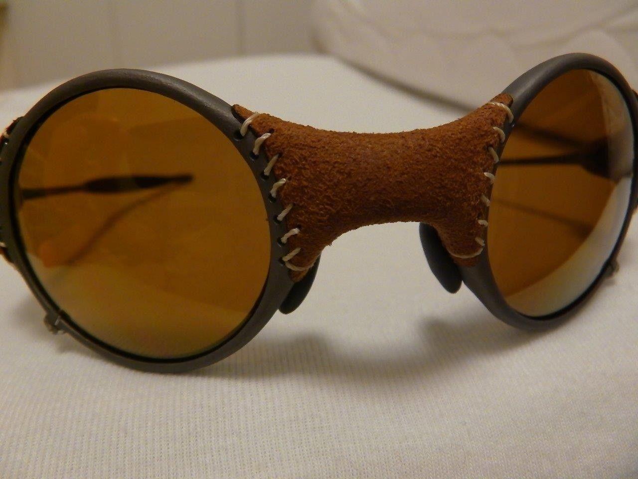 MARS Leather Jordan - IMGA0927.jpg