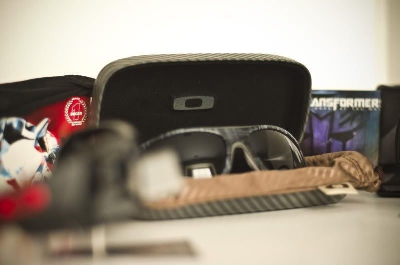 The Official Oakley Sunglass Photography Thread: - IMGP4030.jpg