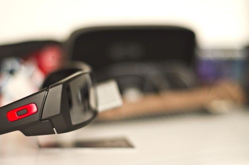 The Official Oakley Sunglass Photography Thread: - IMGP4031.jpg