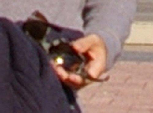 Please help me identify the model of my lost Oakley sunglasses. - IMGP6116iii.jpg