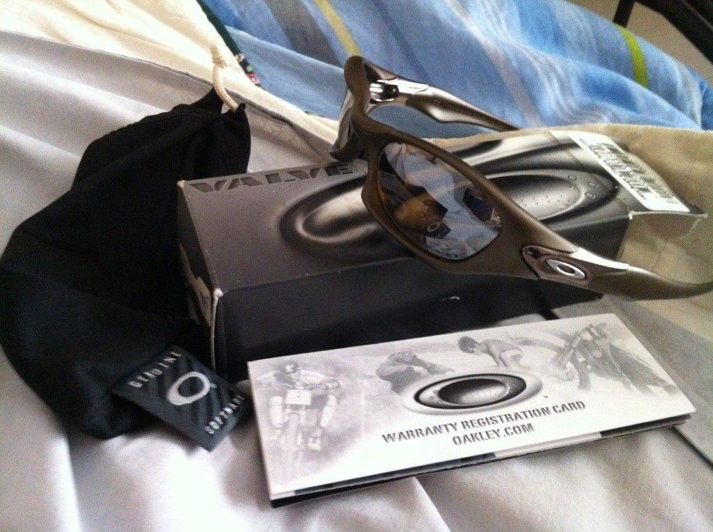 FS: Polarized Valve | Bronze W/ Titanium Polarized Lenses - iMxNo.jpg