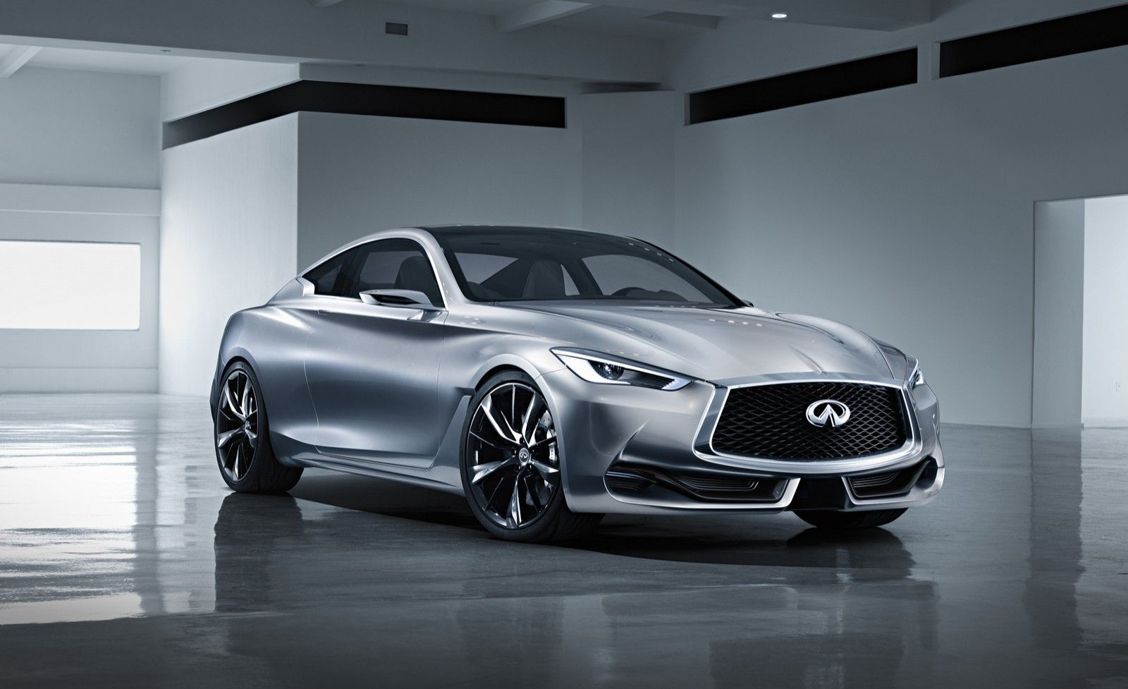 What is your retirement piece? - Infiniti-Q60-Coupe-concept-108.jpg