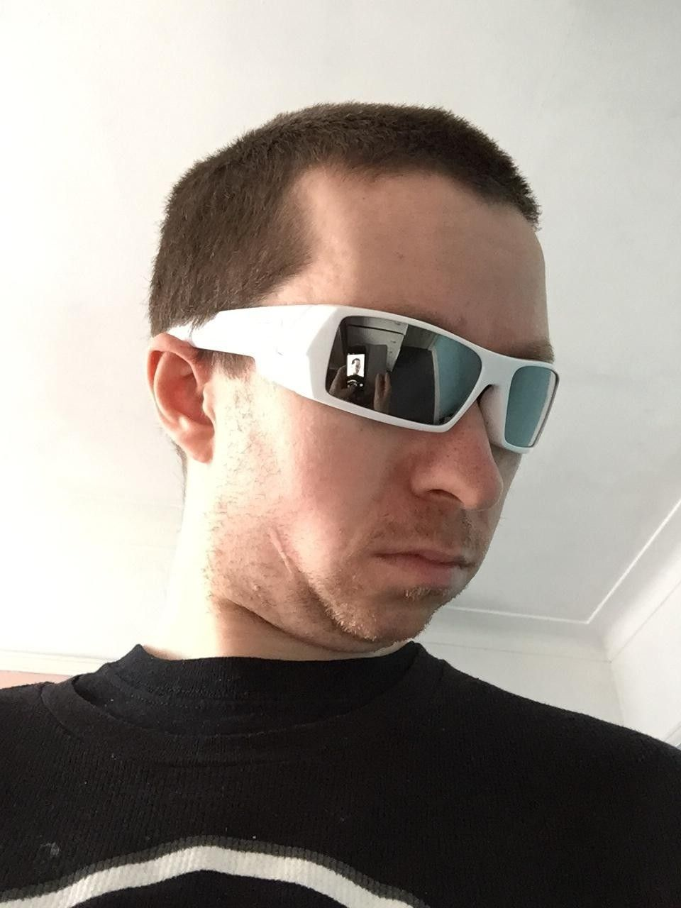 Best suited Oakleys for me - INxo1eo.jpg