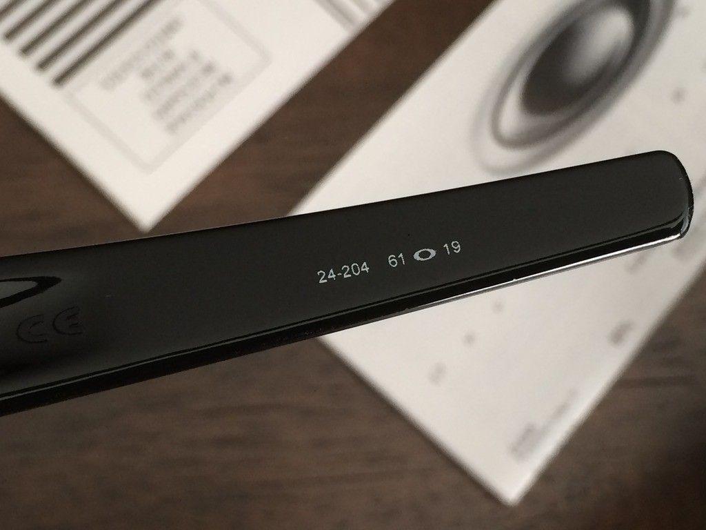 BNIB Tron Pit Boss / Backpack Set - iphone%202014-15%20658.jpg