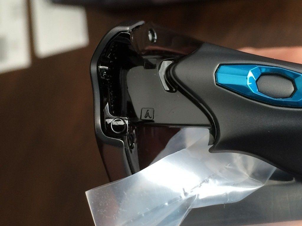 BNIB Tron Pit Boss / Backpack Set - iphone%202014-15%20661.jpg