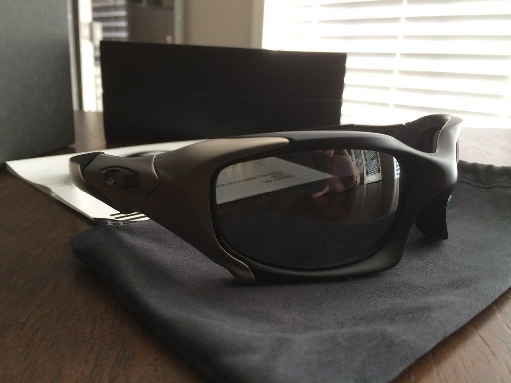 Polished Black and Matte Black Pit Boss 1's NIB - iphone%202014-15%20681.jpg