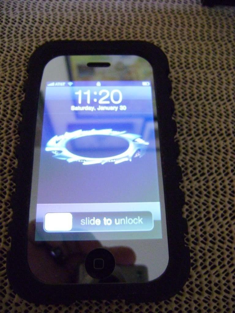 IPhone Case - Iphonecase03.jpg