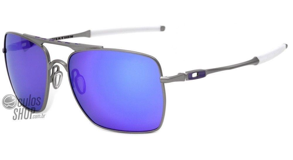 New Deviation Lite Violet W/ Violet Iridium - it7xwayk.jpg