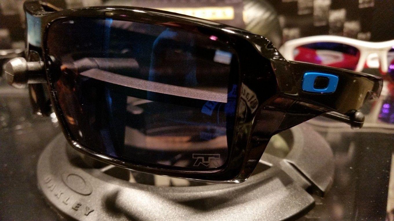 Telmex Racing EP1, Todd Francis 1 Bird EP1, BNIB Gascan Lenses,  Flak Lenses, Torpedo Watch - IwHh2R.jpg