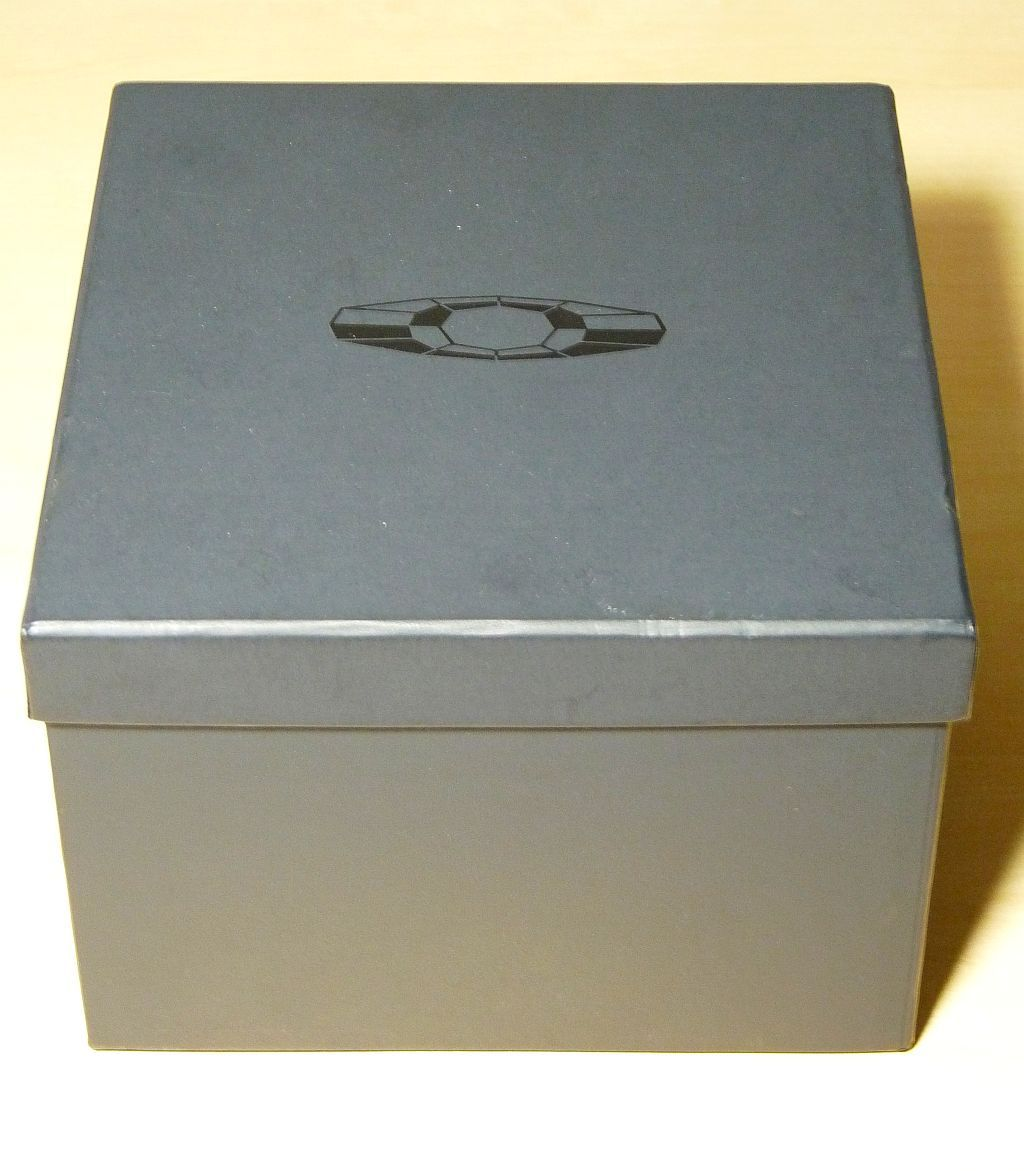 Oakley Time Bomb 2 II 10th Anniversary Edition - iy7otakp.jpg