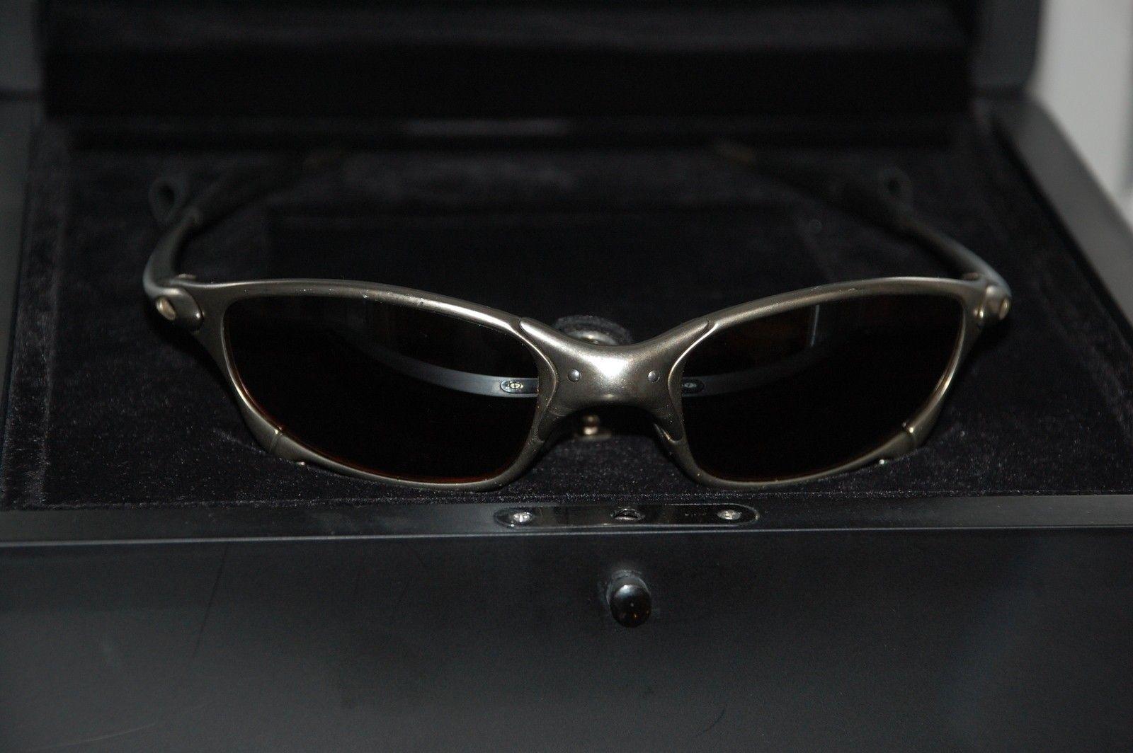 Sold! Juliet frame  (JE062355B) - J03.JPG