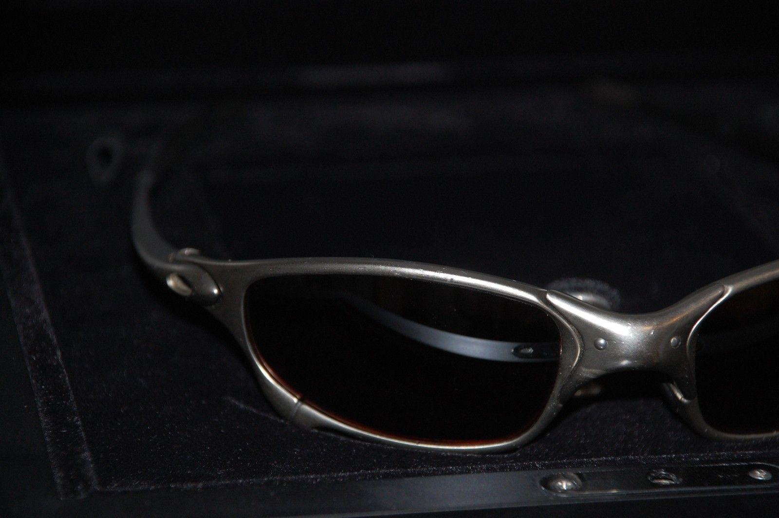 Sold! Juliet frame  (JE062355B) - J04.JPG