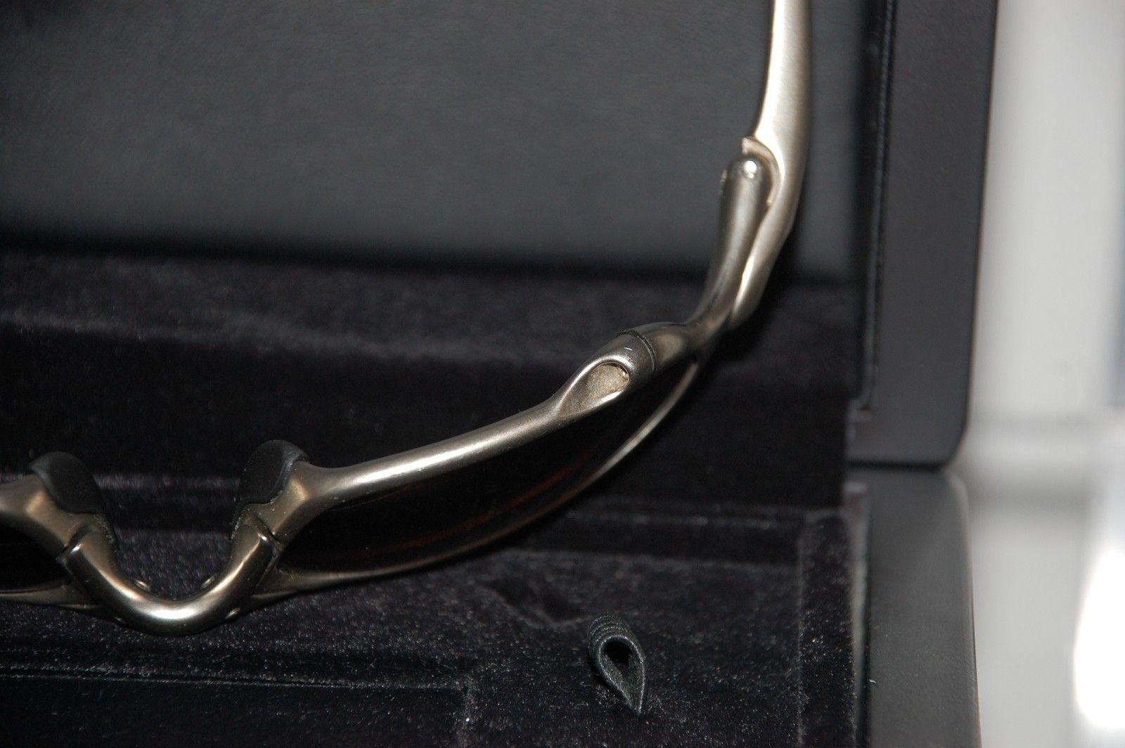 Sold! Juliet frame  (JE062355B) - J06.JPG