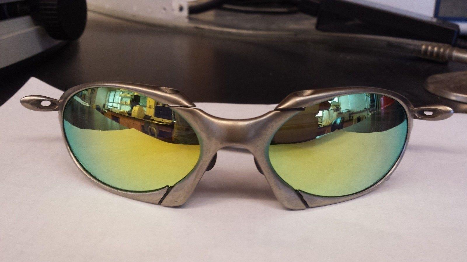 Volt lenses Review - j55rTBT.jpg