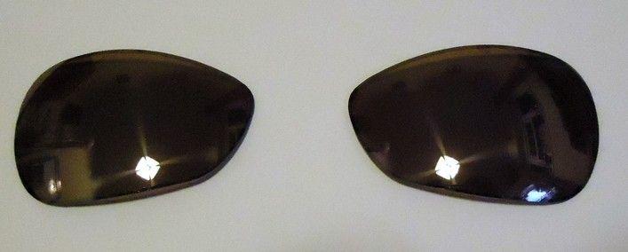 Lenses For Sale - j64xs2.jpg