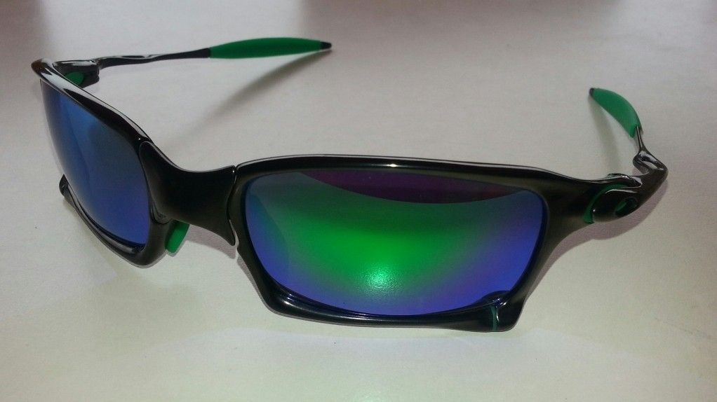Opinions On Lenses For Carbon X Squared - j6rbk1.jpg