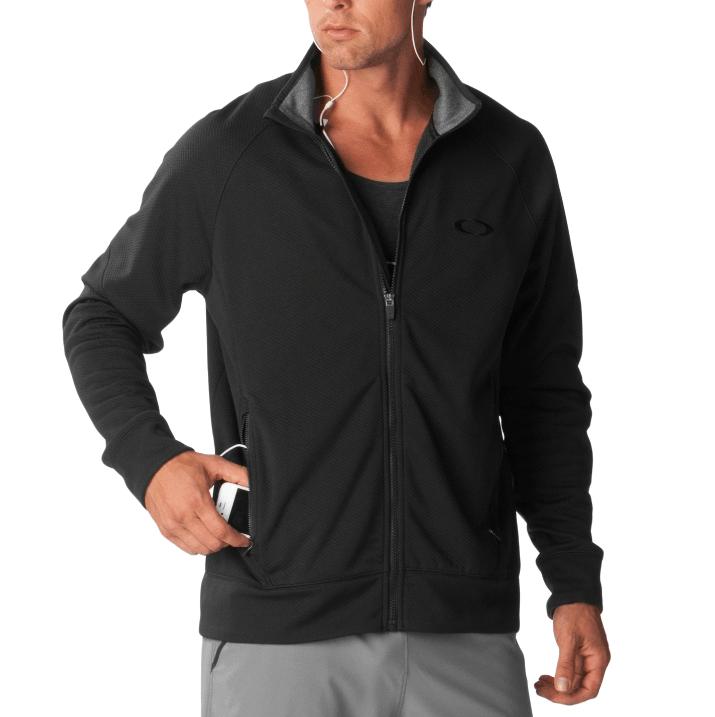 Powerhouse fleece collared jacket - jacket2.png