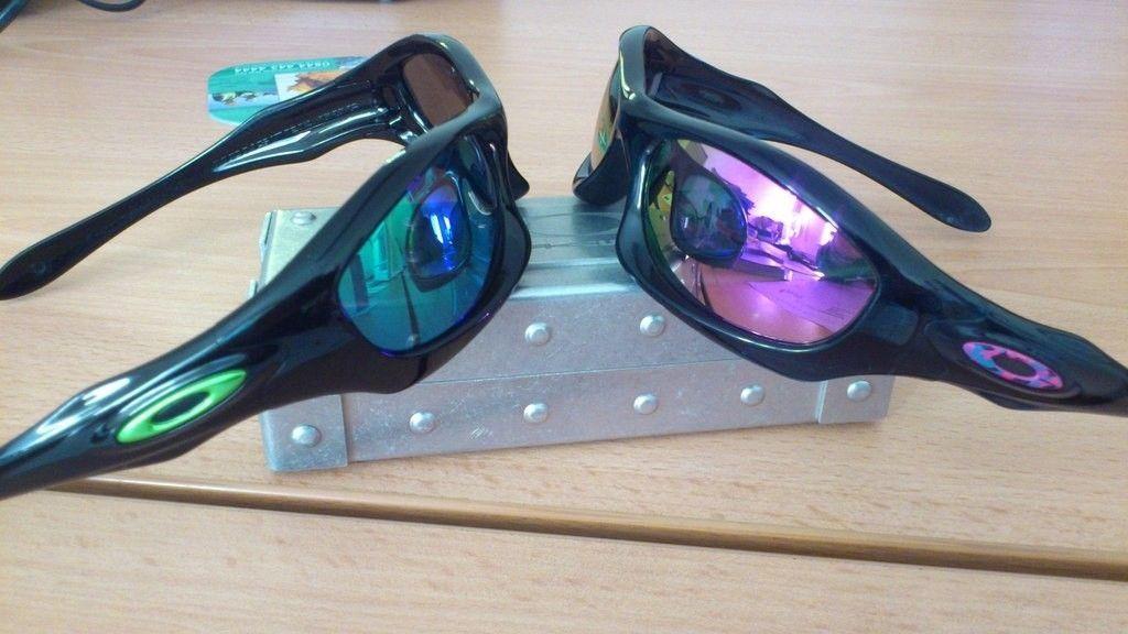 Old Dogs, New Lenses - jadepinkdog.jpg