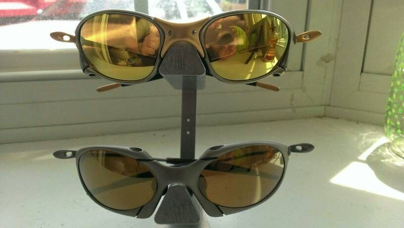 24k Lens Vs. Gold Iridium Lens? - jamy9a3a.jpg