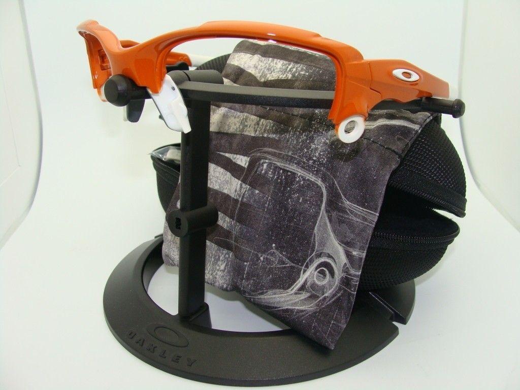Looking For A Pic Of Burnt Orange - JawboneFrameTeamBurntOrange2_zps7721badd.jpg