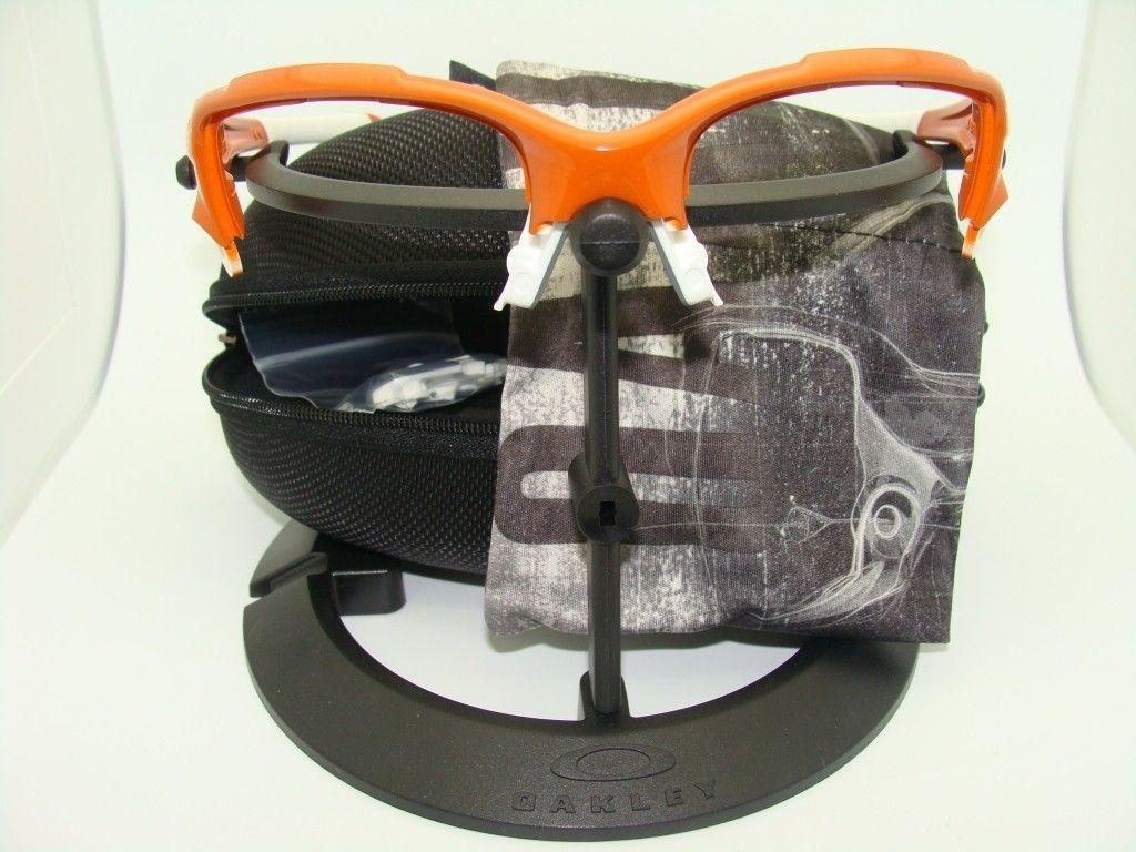 Looking For A Pic Of Burnt Orange - JawboneFrameTeamBurntOrange3_zpsa1b4d2b9.jpg