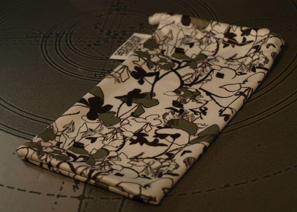 Various Microfiber Bags ~ Fast Jacket ~ Infinite Hero ~ USA ~ Jazz ~ More Styles Soon - jazzbaga.jpg