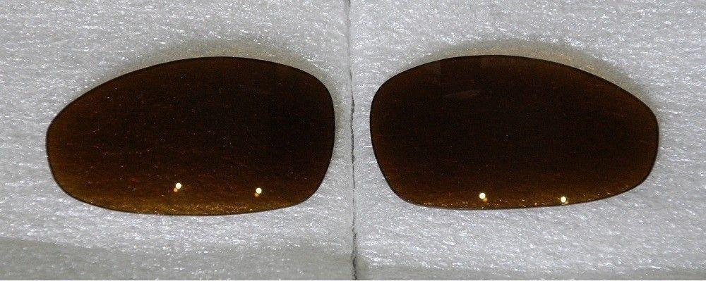 Rare OEM Juliet lenses. - JDB1.jpg
