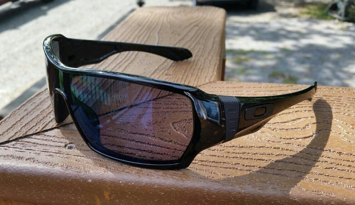 Ice Polarized Offshoot For Other Pairs - je4u6e6u.jpg