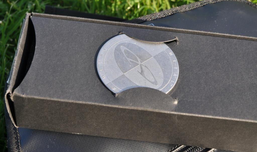 JEXXXXXA Juliets W/ Box And Coin - JEA10.jpg