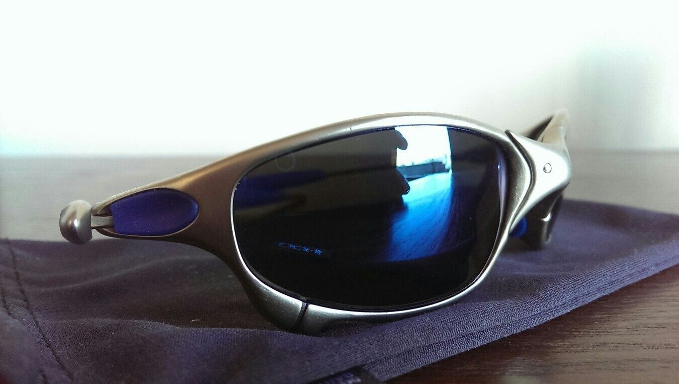 Plasma/ice Polarized W/ All Blue Rubber - jesy3uvy.jpg
