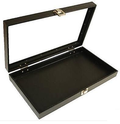 For 6 Oakleys or less, what's the best display case? - jewelry-case.JPG