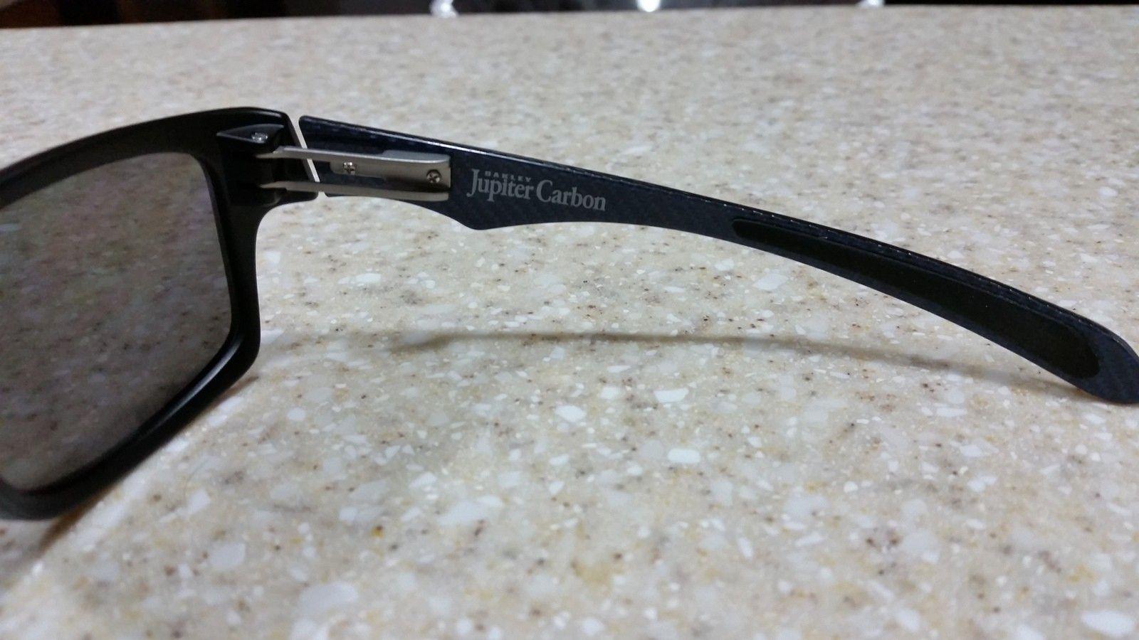 OAKLEY JUPITER CARBON MATTE BLACK/ICE IRIDIUM POLARIZED - JFC (4).jpg