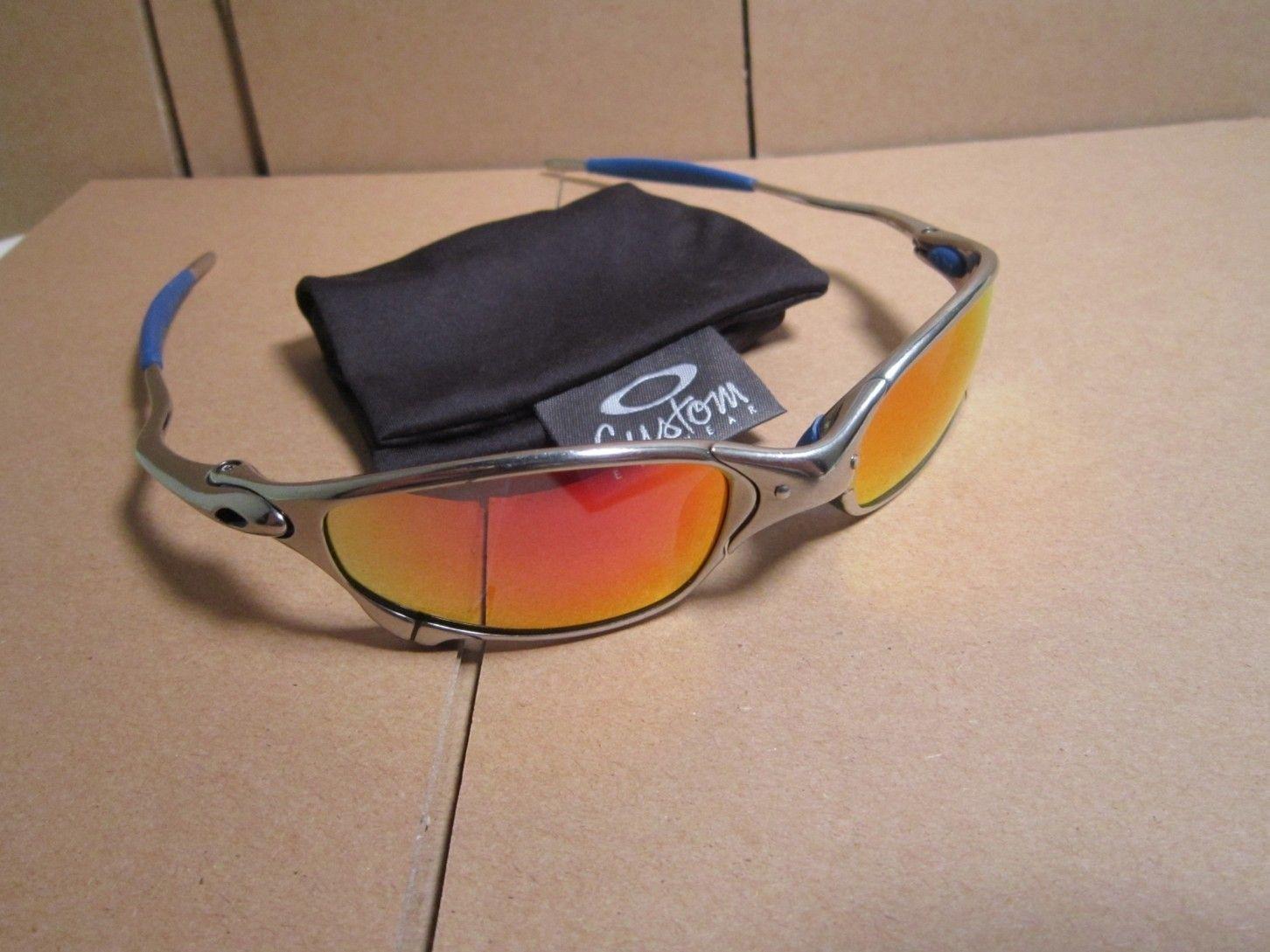Polished Juliet, Polished M Frame, CF M Frame, Jawbone Lenses - JFpLdVq.jpg