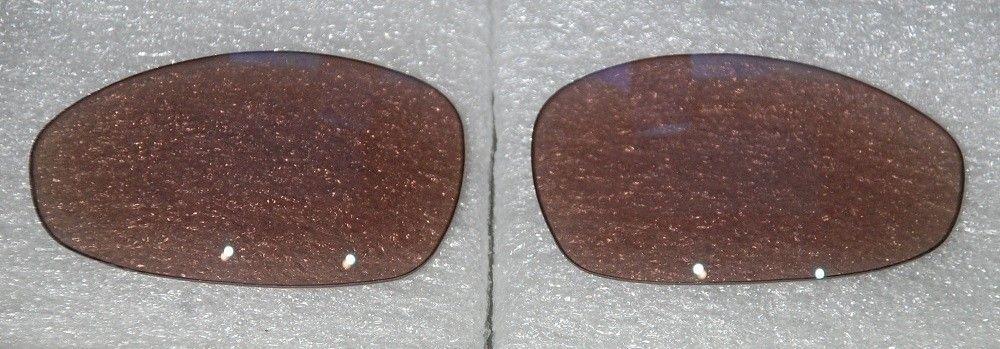 Rare OEM Juliet lenses. - JG30.jpg