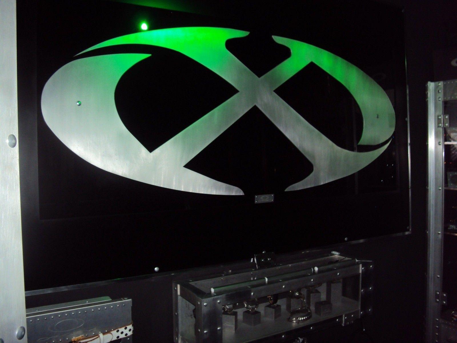 X Marks The Spot - jjey.jpg