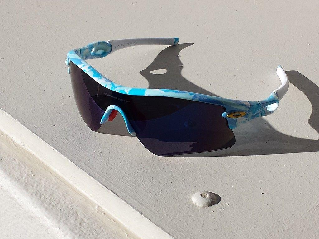 Blue Camo Radars - jkyt.jpg