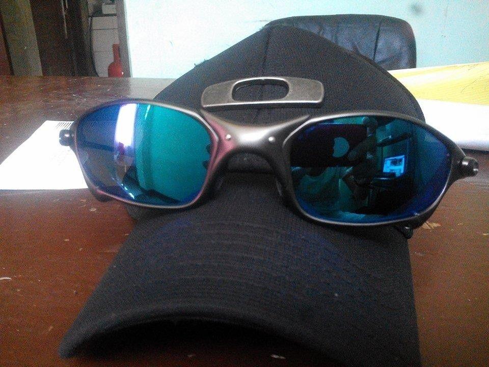 Sad to Say that i buy Oakley Juliet Fake! Fck Yeah!! - jl2.jpg