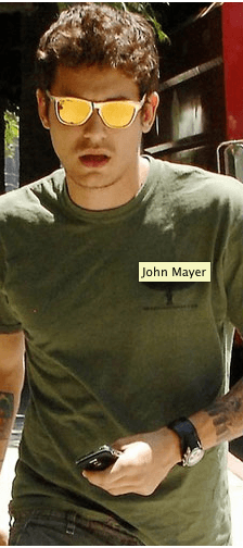 Famous People In Frogskins - john-mayer.png