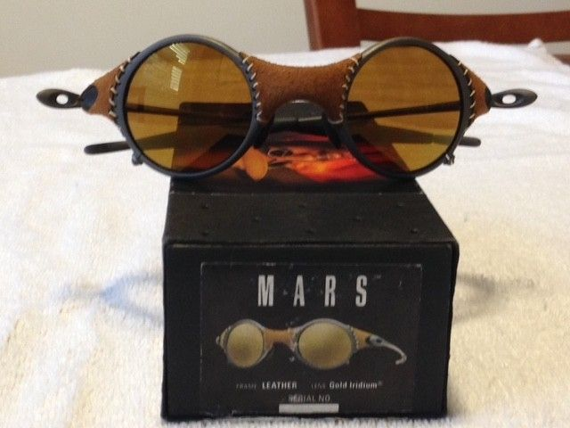 Rounding out my Permanent Collection - Jordan_Mars1.jpg