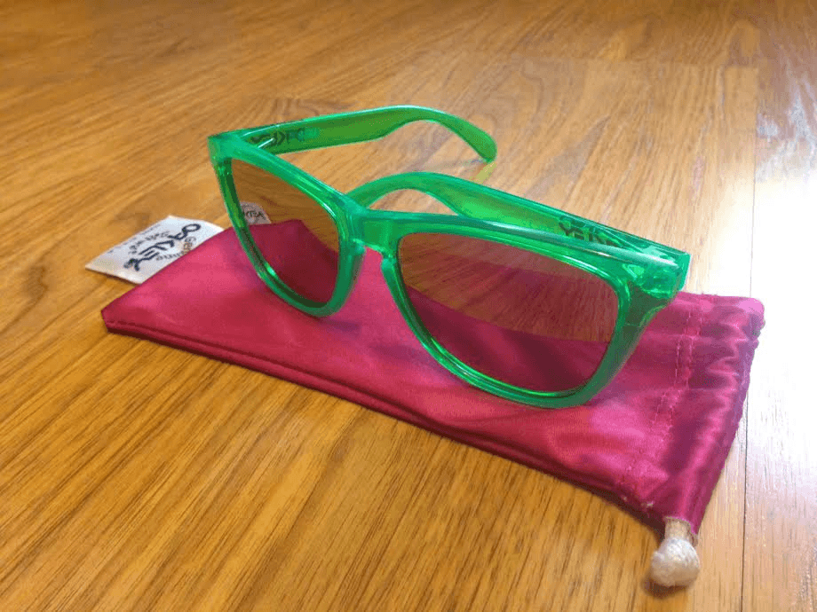 Frogskins - JRUC7F8.png