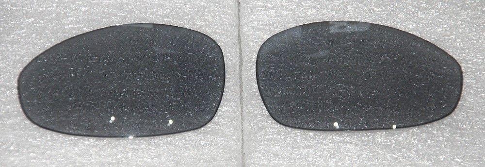 Rare OEM Juliet lenses. - JS.jpg