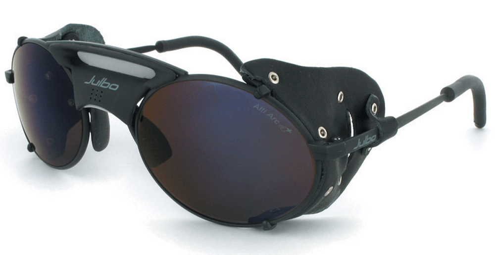 Can anyone ID these shades?? Dont think they're Oakley... - julbo-micropores-1.png