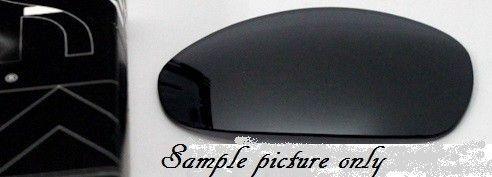 Custom Cut Juliet Black Iridium RIGHT LENS ONLY!!! - Juliet-Black-Iridium-Replacement-Lens-16-822.jpg